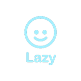 村屋吸糞 - 專業通渠-Lazy