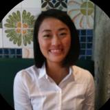 Miss Ho 何老師