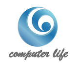 Laptop Repair Expert, Laptop Repair-Computer Life Ltd
