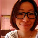 卡通配音 - 兼職配音 - Velma Chen-VelmaChen