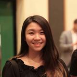 Ruby Chu-Pianist/Composer