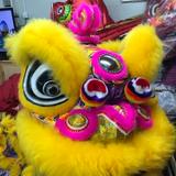 lau Ming fung