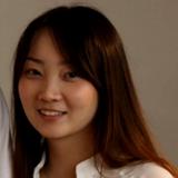 Teresa Lau