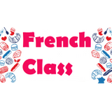 french language lesson, french lesson, french course hk, french learning book, french grammar, french learning website, french alphabat-French Class