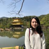 六年小學全科補習經驗/中文專科