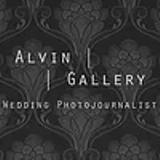 婚禮攝影 - Big Day 攝影-alvin ku