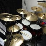 Hong Kong Drum Studio