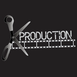 Kaoru Production Ltd