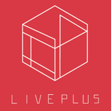 Live Plus Agency Limited