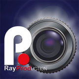 Ray Production