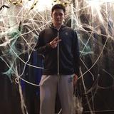 阿叡的籃球教室