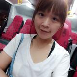 Wai Sum Yi