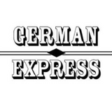 German Express-Your German Learning Centre