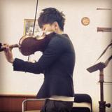 提供專業音樂課程