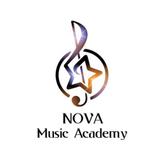 Nova Music Academy