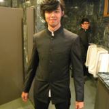 Cheng Yuen Ming