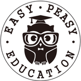 格言教育 Easy Peasy Education