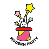 Modern Party