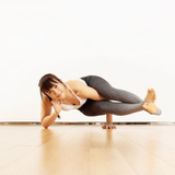 pampam yoga