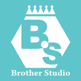 Brother Studio