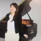 浸會大學音樂碩士,香港大...