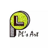 PL's Art