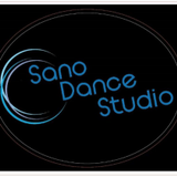 SANO DANCE STUDIO