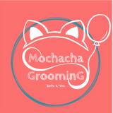 mochachagrooming