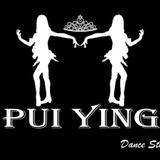Pui Ying Dance