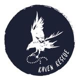 Raven Rescue