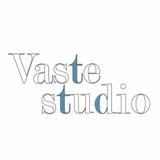 Freelance 修圖專家 - 香港修圖專家, VasteStudio-VasteStudio