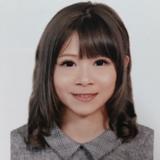 日文翻譯工作香港 - 日語翻譯員-Cathleen Yu