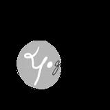 Yoga Yan