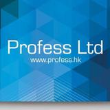 Profess Ltd