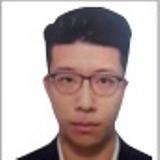 Peter Leung