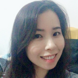 Grace Fung