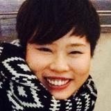 Adrianne Chan