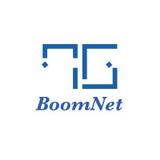 BoomNet