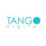 Tango Digital
