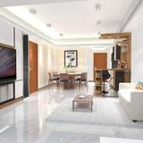 利斯室內設計Luxx design