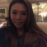 Sasa Yuen