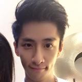 Chi Ho Wong