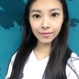 Hana Chan