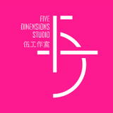 5 Dimensions Studio