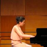 Kay Cheung