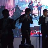 Eddie Ng-長笛/流行鋼琴教授及婚禮演奏服務