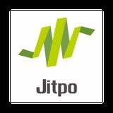 Jitpo