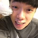 Wongholam