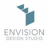 Interior Design (Envision)