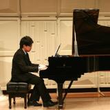 Tony Lam